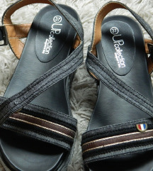 Sandalice NOVO