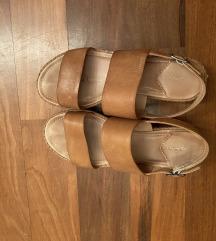 Gant sandale snižene na 350
