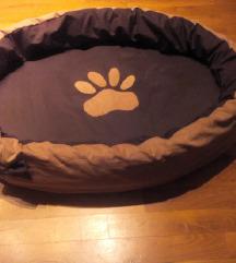 krevetići za pse/mace