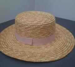 Asos novi šešir