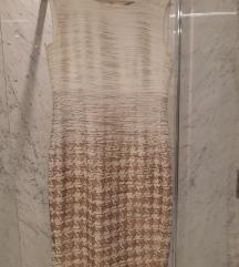 Max Mara haljina M