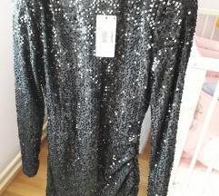 Nova Mango haljina s etiketom