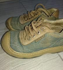 Cipele 27
