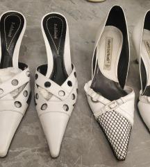 ženske sandale dvoje za 120kn