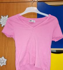 Majica - top