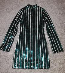 Asos haljina, veličina 34