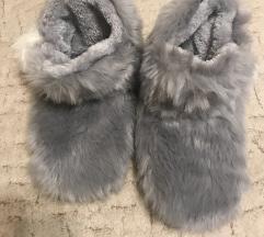 Calzedonia papuče 38