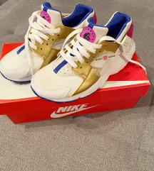 Nike Huarache tenisice 36,5