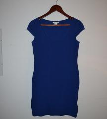 H&M haljina-novo