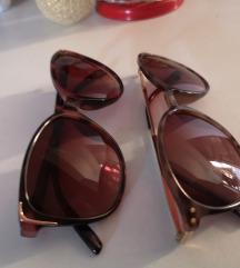 Sunčane naočale NOVO