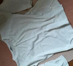 Zara pamucna majica