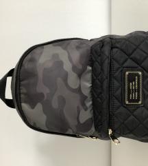 Guess backpack/ ruksak