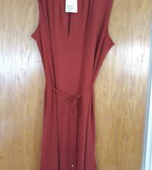 Nova H&M lagana haljina s etiketom