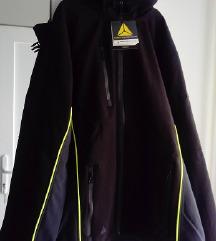 Unisex Delta Plus jakna, vel.L/XL
