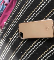 Iphone 6/6s maskica sa selfie svijetlom
