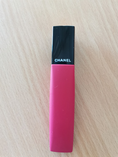 Chanel Rouge Allure Liquid Powder