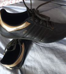 Tenisice Adidas Midiru