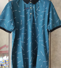 Tommy Hilfiger muška  majica kratki rukav