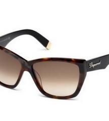NOVE DSQUARED sunčane naočale