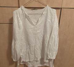 Zara nova bluza