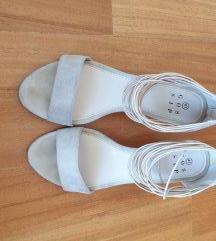 Bez sandale 41