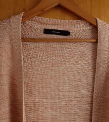 Vero Moda pulover M