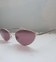 Polar sunčane naočale roze leće