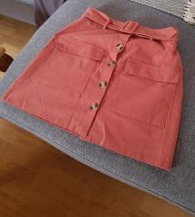 Nova PRIMARK suknja