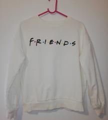💜 Lot friends i tweety majica (pt uključena)