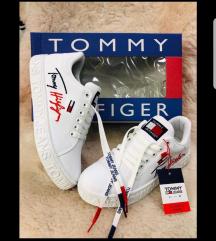 Tenisiceee tomy hillfinger