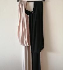 Multifunkcionalna haljina S