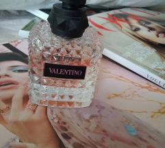 Valentino Roma parfem%%
