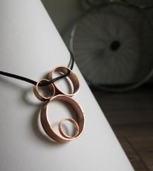 Circles 1 (SCC)