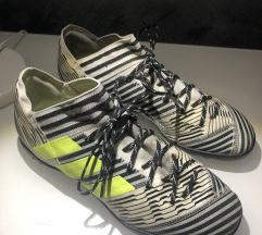 Tenisice za nogomet Adidas