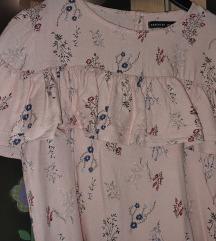 Reserved košuljica