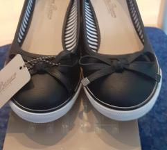 Nive,cipele,etik,vel 38 ukjl pt il tisak