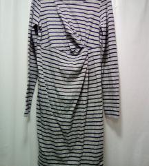 Trudnička haljina S
