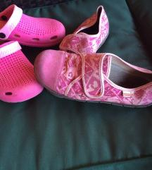 FRODDO papuce vel 37