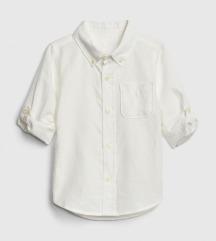 gap košulja
