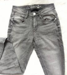 Tom tailor traperice 26/34