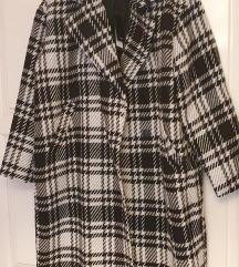 Novi kaput ❄