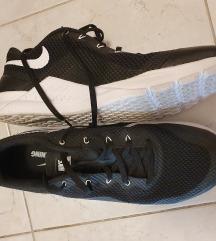 Nike 45 novo