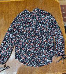 Infuence (Asos) bluza - uklj. poštarina