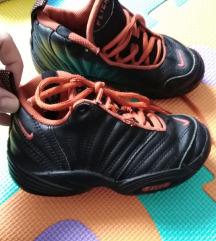 Nike tenisice 28