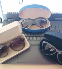 A'marie sunčane naočale