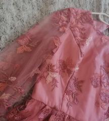 Chi chi london haljina, nova s etiketom