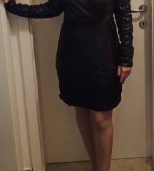 Reserved, nova haljina, vel 36