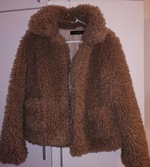 Hit Zara Teddy jakna