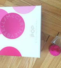 Stella McCartney Pop parfem