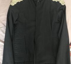 Ps fashion jakna